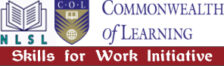 Skills Online Sri Lanka Programme
